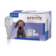 effittix 10-20 kg