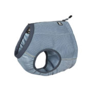 hurtta cooling vest pettorina (5)