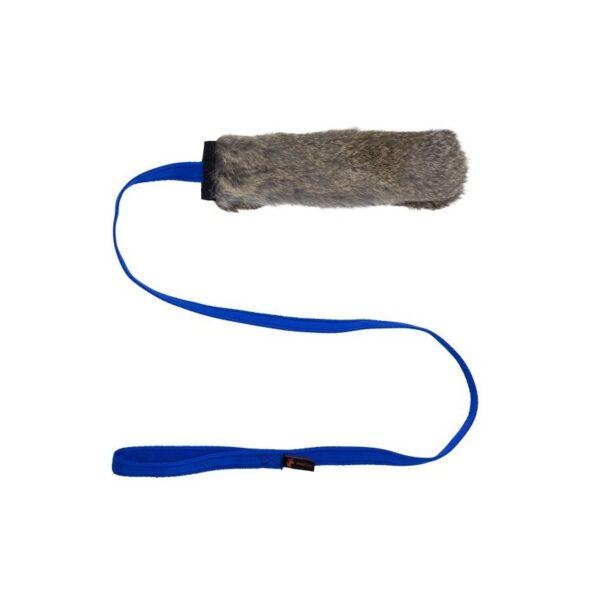 tug-pelo-di-coniglio-chaser-con-maniglia-lunga-e-squeaker (1)