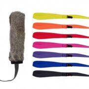 tug-pelo-di-coniglio-chaser-con-maniglia-lunga-e-squeaker (2)