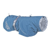 giacca Hurtta Monsoon (4)
