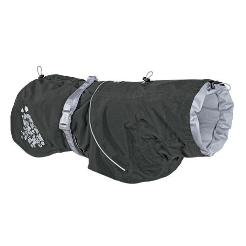 giacca Hurtta Monsoon