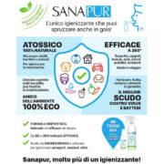 sanapur igienizzante (2)
