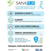 sanapur igienizzante (3)