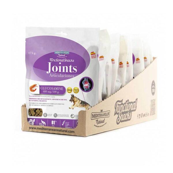 Display-Functional-Snacks-joints-Mediterranean-Natural