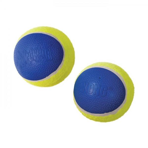 pallina tennis kong ultra per cani